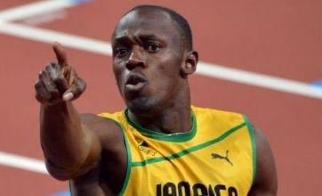 Sebastian Coe: Ignore Jacques Rogge – Usain Bolt is a living legend