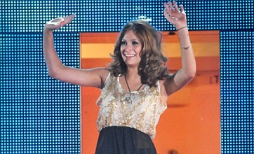 Big Brother: Scott and Ashleigh evicted from house ahead of final