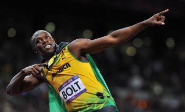 Twitter at London 2012: Over 150m tweets sent during the Games