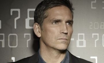 Person Of Interest, Bad Education and Accused: TV Picks