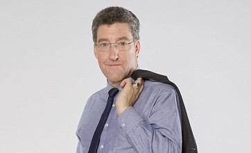 John Lees: Bring your boring CV to life