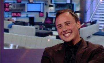 Luke Anderson branded 'worst Big Brother winner since Rachel Rice'