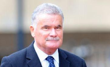 Ponzi scheme trio facing jail after swindling £5million in markets scam