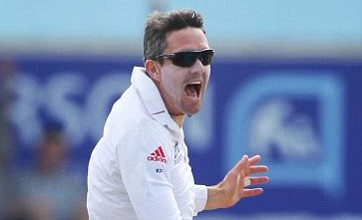 Jacques Kallis perplexed by England players' attitude over Kevin Pietersen