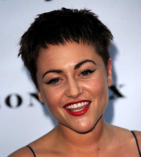 Jaime Winstone's top 5 films: The Lost Boys and Total Recall