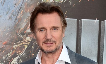 Liam Neeson: I thought Taken was going to be a straight-to-video film