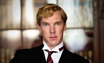 Benedict Cumberbatch to play codebreaker Alan Turing in The Imitation Game?