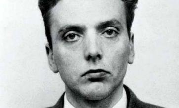 Ian Brady: Endgames Of A Psychopath and Toast Of London: TV picks