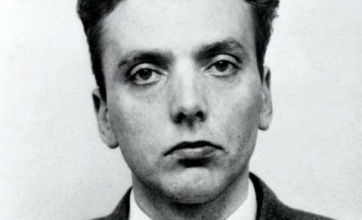 Ian Brady: Endgames Of A Psychopath and Toast Of London: TV picks
