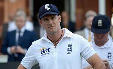 Andrew Strauss: England are better as second-best Test team in the world