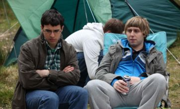 The Inbetweeners Movie sequel in the works, confirms Damon Beesley