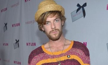 Harry Treadaway: Cockneys vs Zombies sounded too much fun to turn down