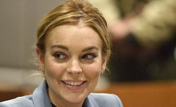 Lindsay Lohan renews acquaintance with police as jewels go missing