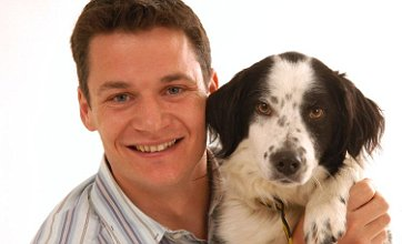 Struggling to get rid of fleas? Vet Joe Inglis answers your pet questions