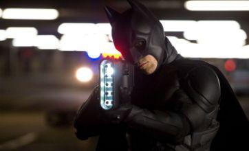 The Dark Knight Rises set to sell 10m tickets less than Tim Burton's Batman