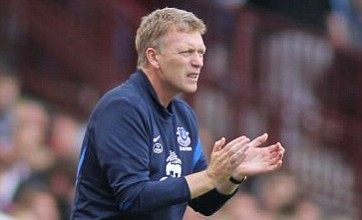 David Moyes targets more transfers as M'Baye Niang heads for Everton