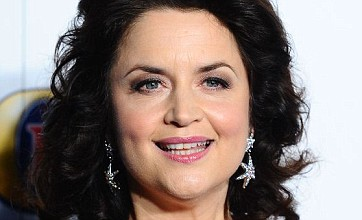 Ruth Jones 'too busy' for Gavin and Stacey return