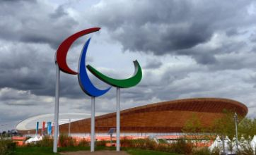 Can the Paralympic Games better the Olympics as greatest show on Earth?