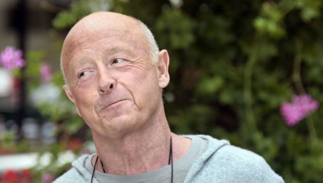 Tony Scott dies: The best moments from his movies