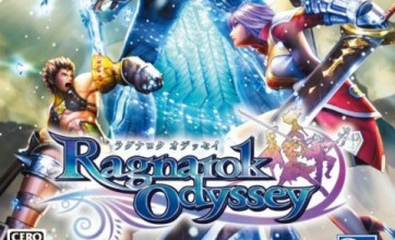Ragnarok Odyssey import review – monster hunted