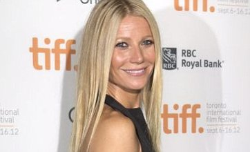 Paltrow: I almost died after miscarriage