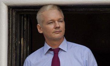 Julian Assange to address UN via satellite link