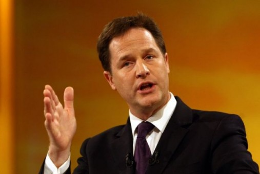 Lib Dem conference: Why the embattled third party aren't more miserable