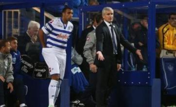 Mark Hughes: Football will never be rid of racist 'idiots'