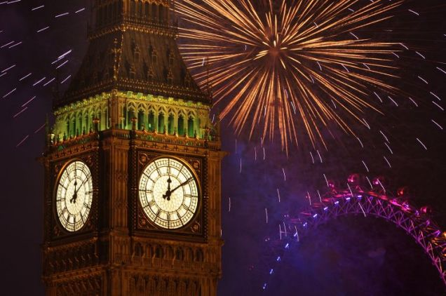 Top pet buys – how to survive fireworks night