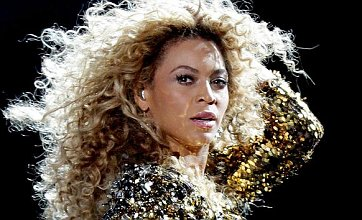 Beyonce Knowles 'set to duet with Ella Henderson in The X Factor final'