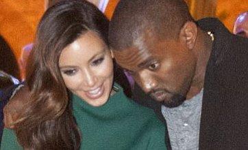 Kanye West to propose to Kim Kardashian, claims Ryan Seacrest