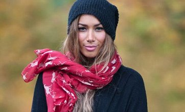 Leona Lewis owns a psychic rabbit, says hit producer Naughty Boy