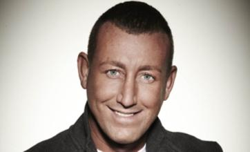 Christopher Maloney says criticism is 'like water off a duck's back'