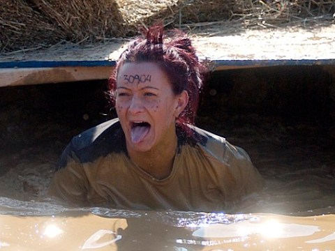 Tough Mudder 2012 – the toughest race on the planet?