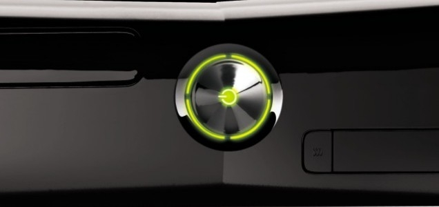 'The next Xbox must be Internet-connected to use', says next gen Xbox insider