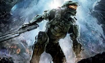Halo 4 review – running rampant