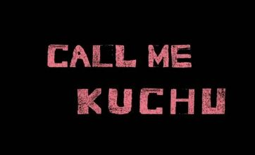 Call Me Kuchu is a dark insight into the fight for gay rights in Uganda