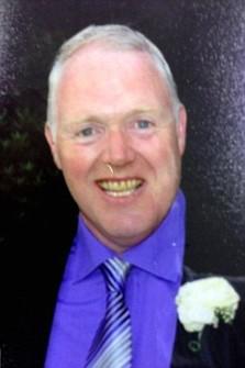 David Black, Northern Ireland