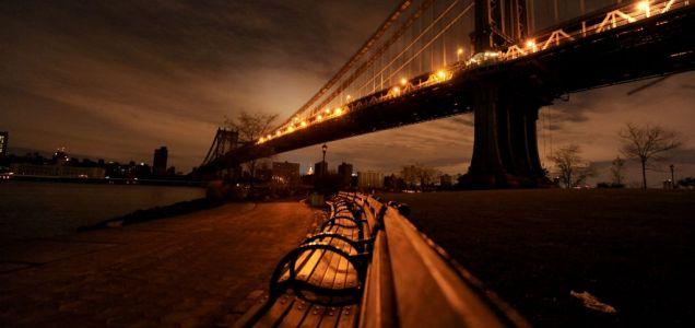 Manhattan, Sandy