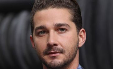 Shia LaBeouf denies demanding $18m to star in Transformers 4