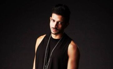 What I Wear: Nik Thakkar on his Alexander Wang-inspired style