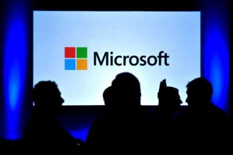 Microsoft, Windows Live Messenger