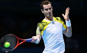 London's O2 Arena to host ATP World Tour Finals until 2015
