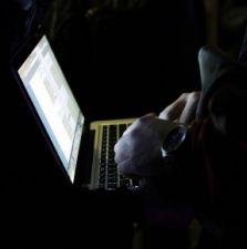 broadband, internet laptop