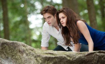 The Twilight Saga: Breaking Dawn – Part 2 is great fun as a guilty treat