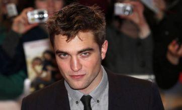 Robert Pattinson: Twilight changed everything about my life