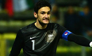 Hugo Lloris alerts Arsenal by admitting 'possible' Spurs exit