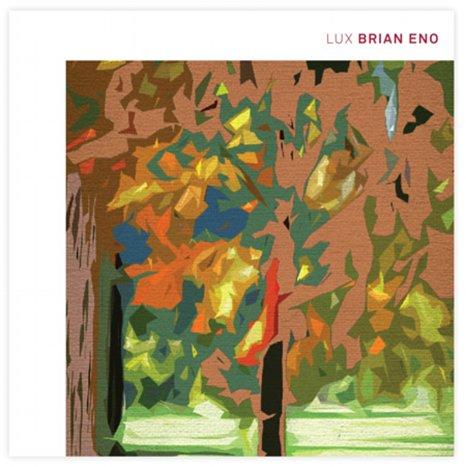 Brian Eno's Lux