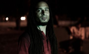 Mala in Cuba live, Constellations and Rodriguez: Things to do this weekend