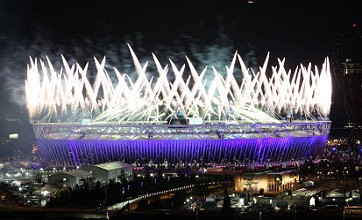 West Ham using the Olympic Stadium would be a great move: Mark Hunter